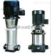 CDLF不锈钢泵 变频供水设备专用泵