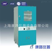 DZF-6090-真空干燥箱/DZF系列干燥箱批发价/好口碑工业烘箱