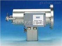 M&C顺磁氧分析仪