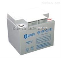 上海圣能蓄电池圣能蓄电池VRB系列价格