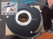 ROTARY ENCODER编码器IHA8030-002J-1024BZ2-5L