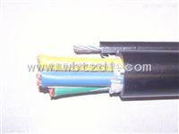 KVVRC报价行车控制电缆