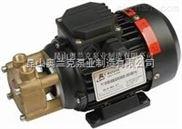 蒸汽发生器专用泵