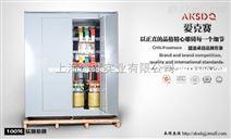 供应爱克塞矿工业用分调式大功率稳压器SBW-F/1200KVA