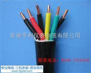 ZRA-KVVPR-ZRA-KVVPR控制电缆价格现货