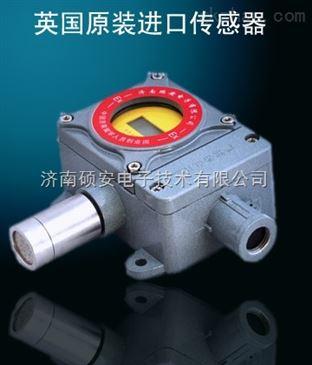 rbt-6000-fx 北京市东城区 西城区 房山县 冷库安装 氨气报警器 可燃