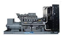 进口发电机组帕金斯发电机组石家庄厂家低价现货供应0311-85113342