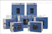 数显鼓风干燥箱/电热干燥箱/数显电热鼓风干燥箱
