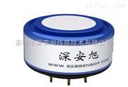 电化学传感器电子元器件深安旭二氧化硫气体传感器