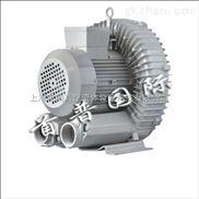漩涡气泵的印刷电路板烘干应用