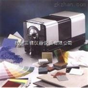 美国爱色丽台式分光测色仪Color i5