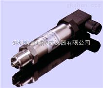 科普瑞压力传感仪器有限公司3000系列压力传感器