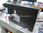 钢铜铝板带非接触在线测厚仪无损检测仪