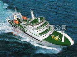 舰船用控制电缆