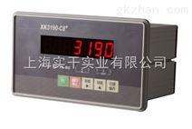 国产彩信电子仪表价格