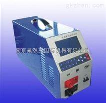 NSHH蓄电池活化仪