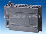 西门子CPU224CN晶体管输出模块