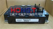 CM100E3Y-24H-代理销售三菱IGBT模块CM100E3Y-24H