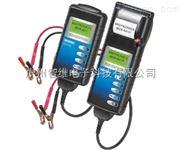 蓄电池检测仪 密特MDX-600 电瓶测试仪
