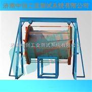 输水管内水压试验装置
