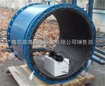 山东高质量DN500自来水流量表生产厂家