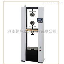 塑料管材拉力试验机