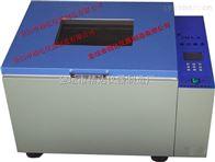 JDC-CG数显高温气浴恒温振荡器