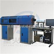 XHNZ-W金属材料扭转试验机
