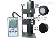 LS117透射密度仪