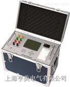 HM3310变压器三通道直流电阻测试仪