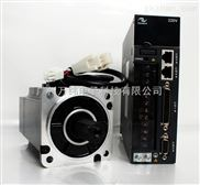 汇川伺服电机IS600P广东代理