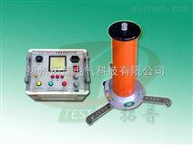 ZGS-BTP 60KV/2 mA直流高压发生器
