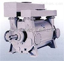 系列液环真空泵/压缩机