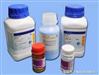 甲基丙烯酸十二烷基酯|142-90-5|
