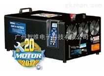 混合动力/电动汽车蓄电池服务工具密特