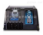 蓄电池诊断式充电机