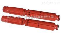 BQ系列高压强排隔爆型潜水电泵