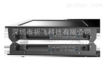 祈飞17寸高性能无风扇工业平板电脑PRA-PPC-566A