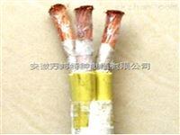 YFVP特种耐寒电缆