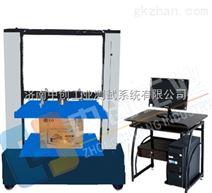 纸箱压力机、纸箱压力试验机,纸箱压力试验