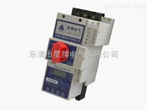 SKB(SKB)-12C/M4/06MF防污水泵控制器报价