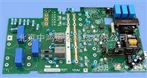 北京ABB变频器配件中心/驱动板/控制板/电源板/可控硅触发板
