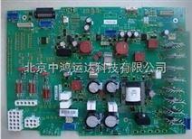 东芝变频器驱动板/东芝TOSHIBA变频驱动板