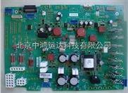 VFAS1-东芝变频器电源板/全新原装东芝电源板