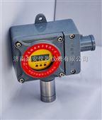 二氧化氯浓度报警器-超标检测仪