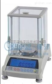 【促销】AN电子天平,高精度分析天平