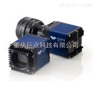 FA-80-4M180-FA-80-4M180 DALSA高速工业相机