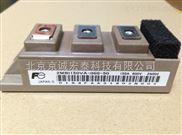 2MBI150LB-060-富士IGBT功率模块