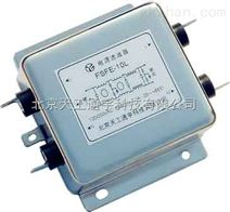 交流三级电源滤波器