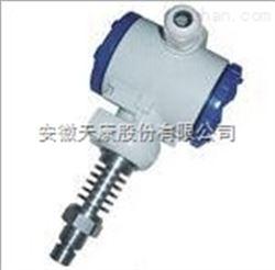 TK3051P高温防腐型压力变送器